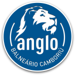 Logo_Anglo_Balneario_Camboriu